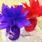 http://casaeglys.blogspot.mx/2015/05/diy-paquete-floral.html