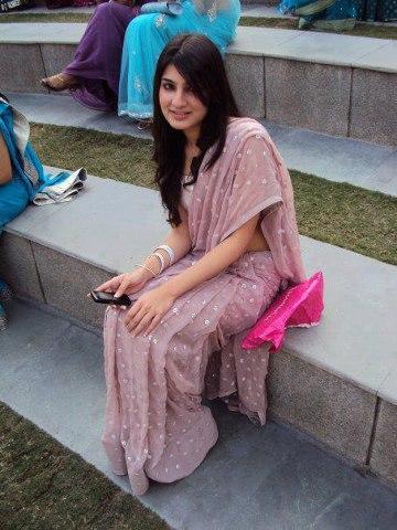 Dancing Girl Wallpapers For Mobile Phones City Mianwali So Cute Pakistani Punjabi Girls Or Indian