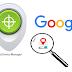 Cara Mudah Melacak Android Yang Hilang Dengan Gmail