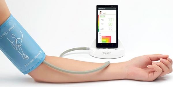 Gadget Xiaomi Canggih Selain HP mi health