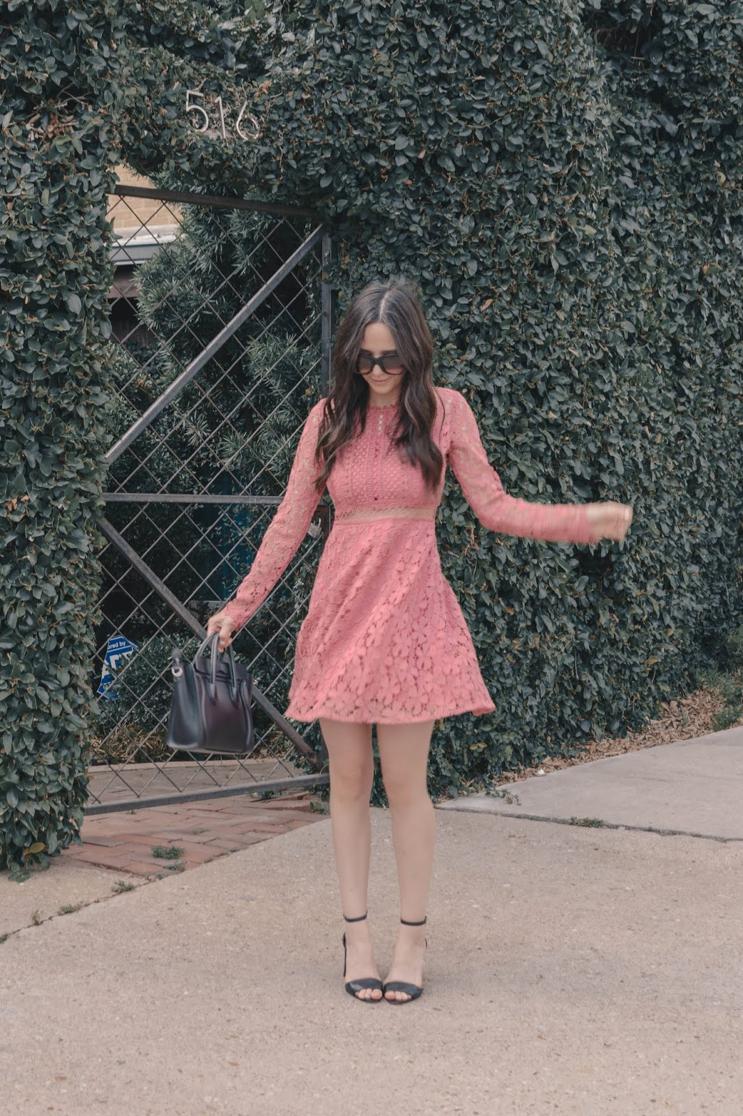 Summer dresses for 2018
