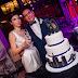 Origen del pastel de bodas - fotografos profesionales en miami