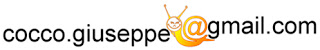 cocco.giuseppe@gmail.com