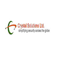 Crystal Solutions Job Openings