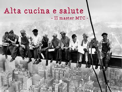http://www.mtchallenge.it/2016/10/23/ii-master-mtc-lato-b-12-alta-cucina-salute
