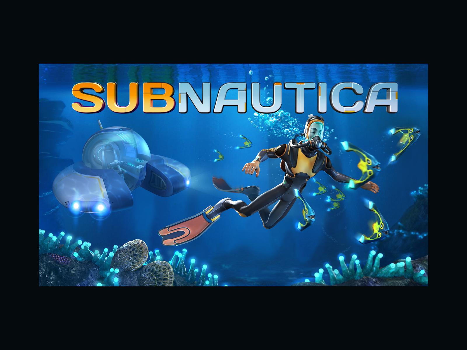 subnautica - photo #29