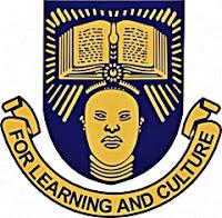 ASUU Strike: No Interruption to OAU 2015/16 First Semester Exams