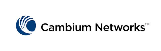 Cambium Networks presenta una placa de pared Wi-Fi para una experiencia superior de los huéspedes en redes hoteleras