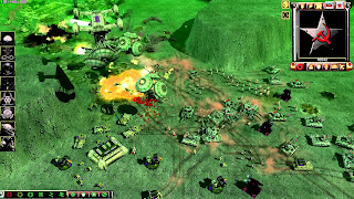 Command And Conquer 3 Tiberium Wars Cheats