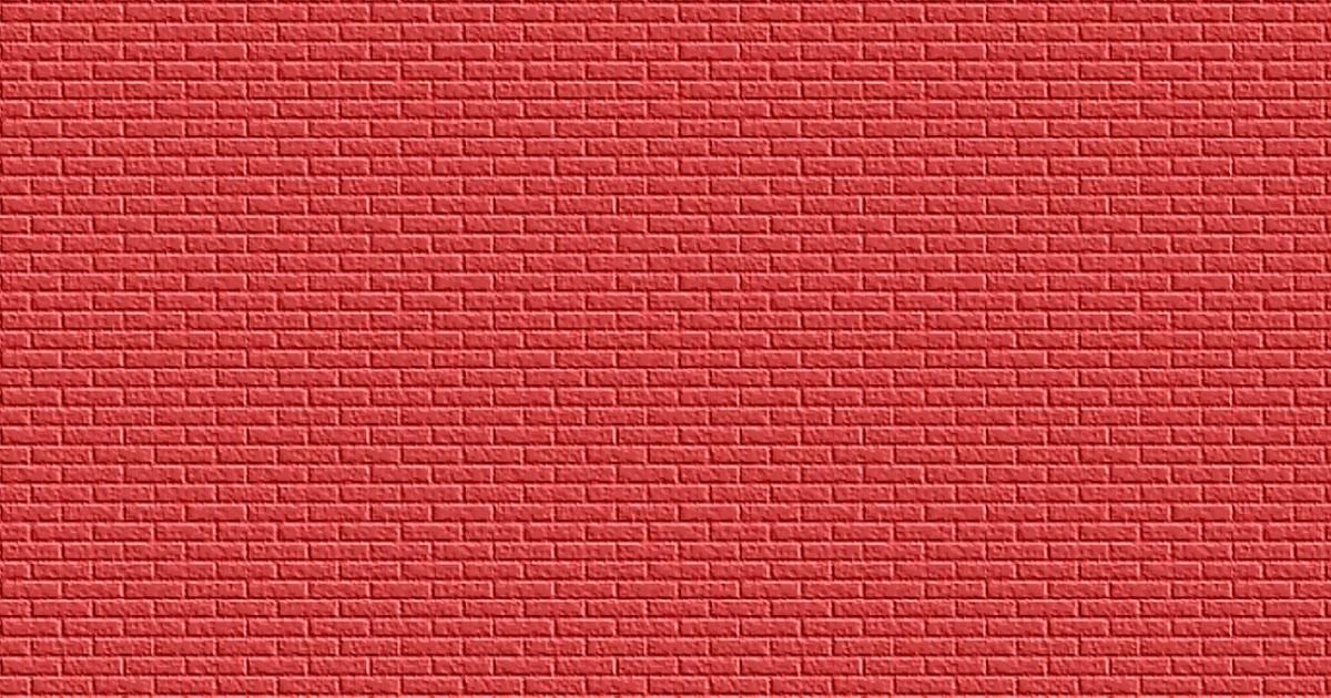 Wallpaper Batu Bata 3d Membuat Texture Batu Bata Di Photoshop Rie Fabian