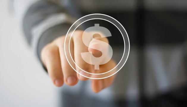 """alt=""""cara menghasilkan uang dengan blog baru"""""""