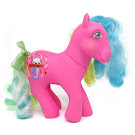 My Little Pony Chocolate Delight Year Ten Sippin