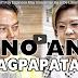 PAGKAKAPATAY! Kay Espinosa May Kinalaman Ba si De Lima?
