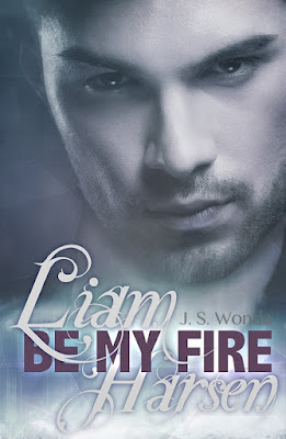 http://www.amazon.de/Liam-Harsen-Be-My-Fire-ebook/dp/B015AB8VSG/ref=la_B01012X026_1_1?s=books&ie=UTF8&qid=1444418189&sr=1-1#reader_B015AB8VSG