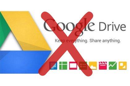 Google Drive 外連失效﹍開放會員索取 js 檔案