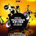 [Music]: South South To Lagos Cypher