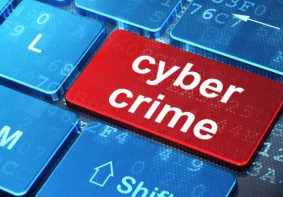 Ranah Anarki Begini Cara Lapor Penipuan Online Ke Polisi