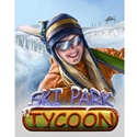 download game setup free Ski Park Tycoon