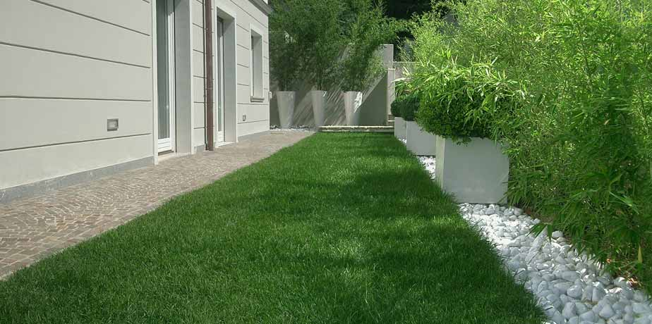 Garden Center Ejea Algunas Ideas Para Un Jardin Minimalista - Jardin-minimalista