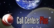 Call Centers Plus Connecting you to Reliable Call Center Industry People all over the world