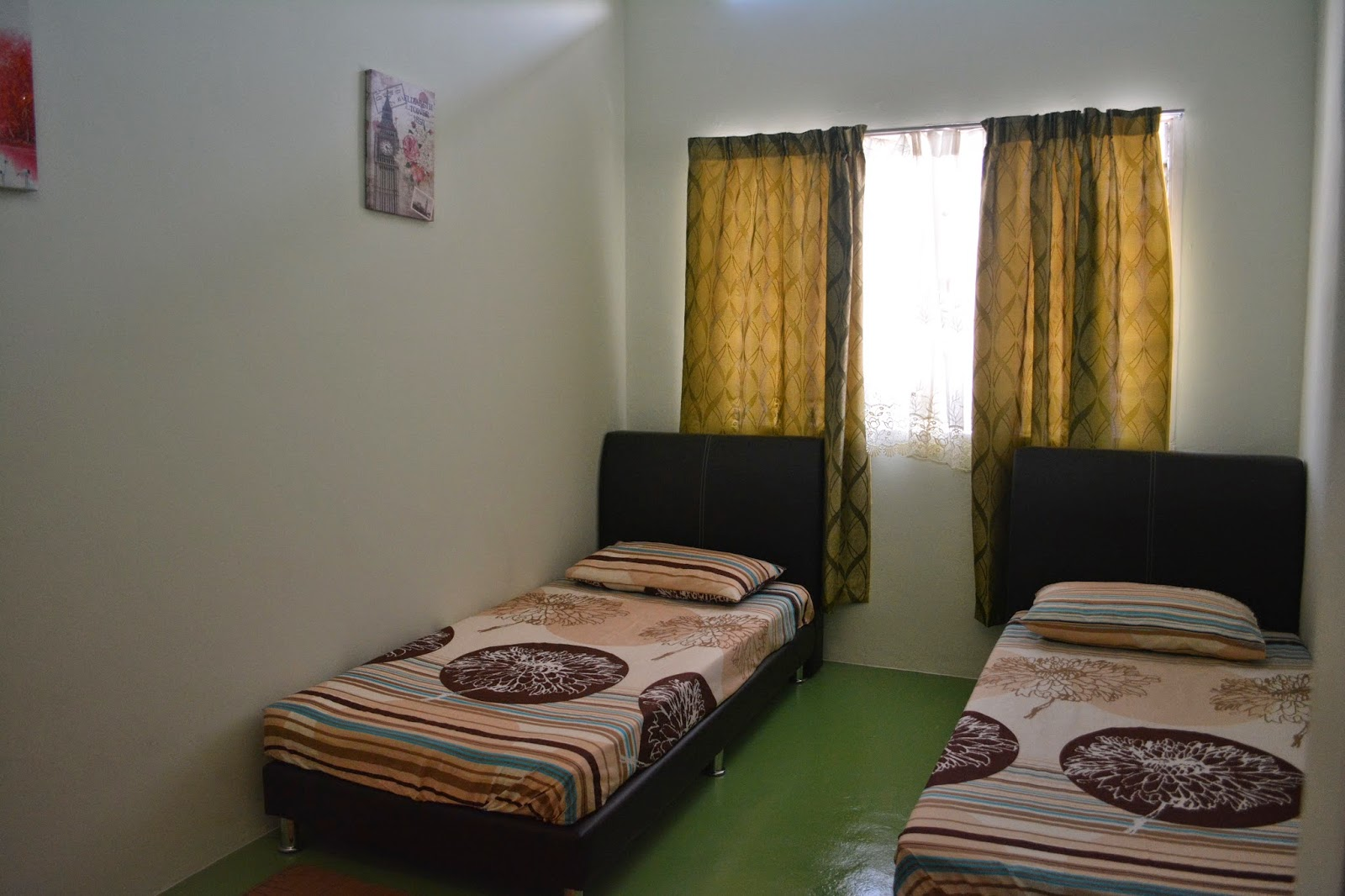 ipoh single men Book cheap penang hostels with hostelscom choose from 41 hostels with prices from us$067 search by map, read penang hostel reviews & pay no booking fees.