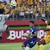 Piala Presiden: Salles-Dzumafo Bawa Bhayangkara Taklukkan Mitra Kukar 2-1