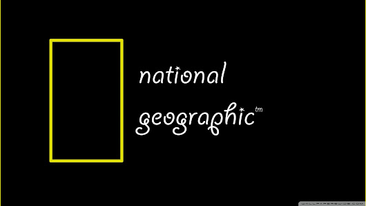 National geographic download besplatne pozadine za desktop 1920x1080 HDTV 1080p