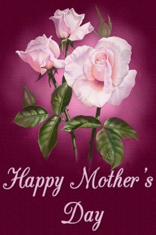 Mothers Day Iphone Wallpapers