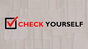 Free Background Check on Yourself