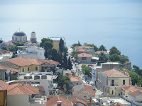 Greek Language Courses in Greece
