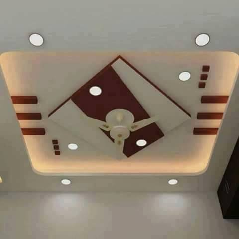 16681585_1345294678826961_805711944671675694_n Sophisticated Modern Ceiling Decorating Ideas Interior