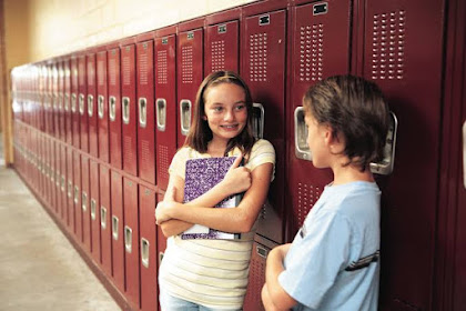 Manfaat Berpacaran bagi Pelajar di Sekolah