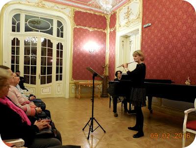 Elisabeth Speyer