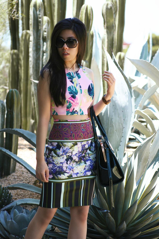 Adrienne Nguyen_Invictus_Petite Girl Fashion Blog_Vietnamese Fashion Blogger_Pharmacist