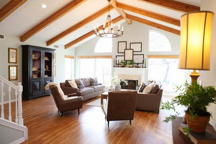 blog_mag%2B7 Magnolia Home Design Hgtv on magnolia homes tv show, magnolia homes mh300 interior, magnolia homes joanna gaines, magnolia homes design, magnolia homes floor plans, magnolia homes style, magnolia custom homes,
