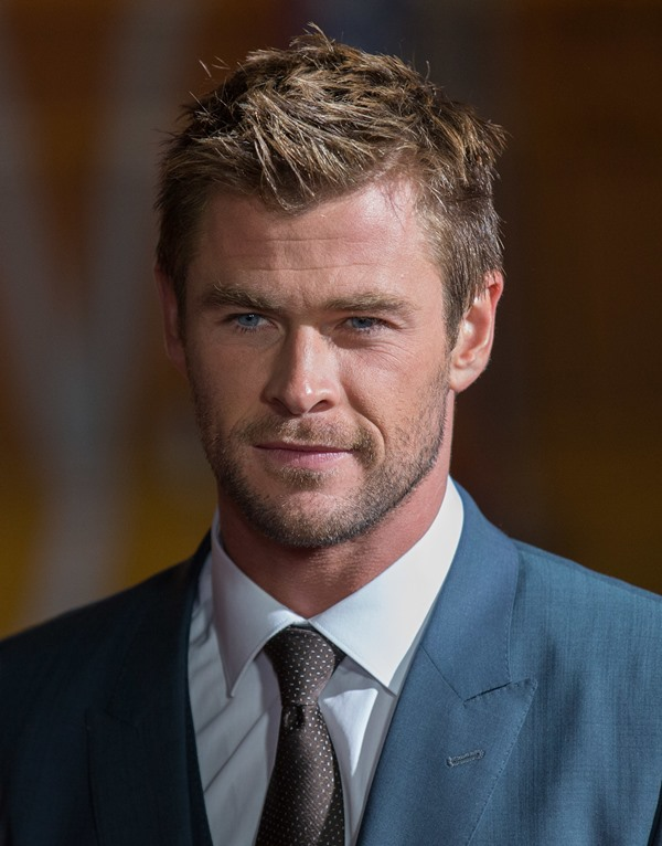 chris hemsworth hair style narrando historias desencuentros cap 237 tulo 9 la noticia 6547 | chris hemsworth sarah 09jan15 07%2B%2BJEFF%2BDOUGLAS%2B8%2BCHRIS%2BHEMSWORTH%2B9