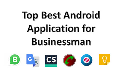 best mobile apps for business, business application, my business app, small business apps, business apps, best business apps, best apps for small business owners, best business apps for android