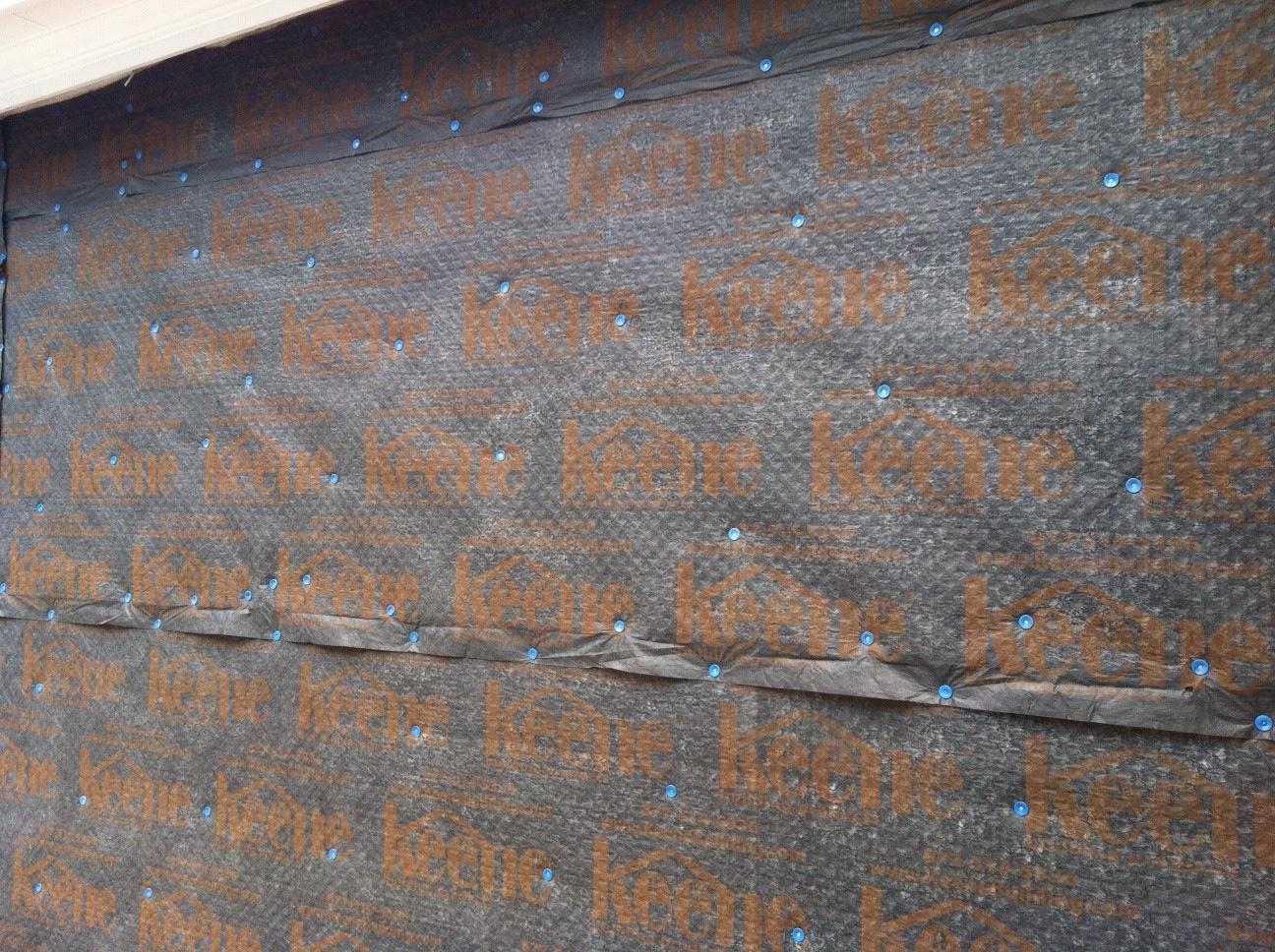 Stone Brick Veneer: Best Practices: Methods For Installing Brick Or Stone