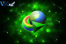How to set up Internet Download Manager (IDM) on Browser Computer Laptop