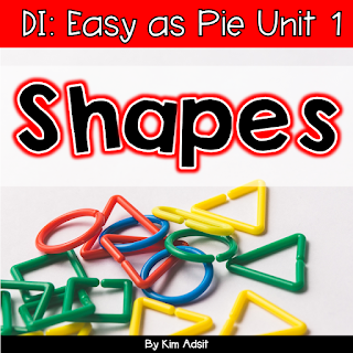 https://www.teacherspayteachers.com/Product/Small-Group-Math-DI-Easy-as-Pie-Unit-1-Shapes-by-K-Adsit-and-M-Scannell-1287810