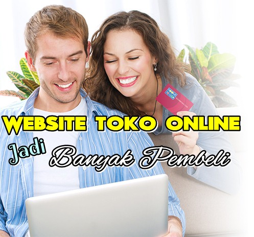 Manfaat Memiliki Website Toko Online Sendiri untuk Jualan