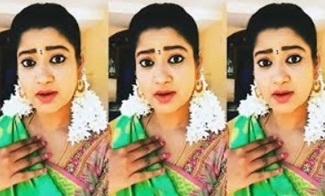 Serial Sivaranjani Dubsmash Tamil