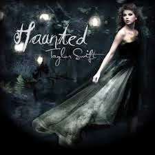 Taylor Swift Lyrics Haunted www.unitedlyrics.com