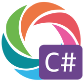 Learn C# APK