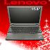 """Αξιόπιστο 15.6"""" Laptop από την LENOVO!"""