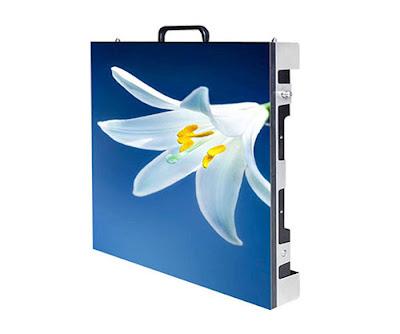 cung cấp lắp đặt màn hình led tại tỉnh sơn la