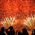 Bolehkah Orang Islam Merayakan Tahun Baru Masehi? Ini Penjelasannya