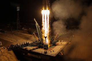 russia-successful-launch-of-manned-spacecraft