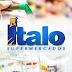 Italo Supermercados cancela queima de fogos de aniversário de 5 anos em respeito aos animais e ao cidadão