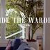 H Miranda Kerr μας ξεναγεί στο βεστιάριό της